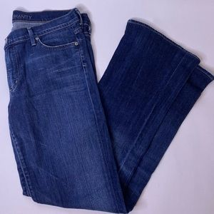 "Citizens Of Humanity Jeans, 32 (31"" inseam)"